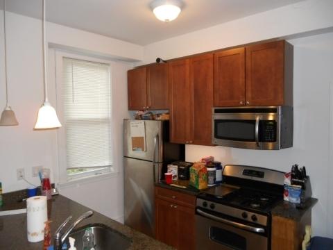3 Bedrooms, Oak Square Rental in Boston, MA for $2,800 - Photo 1