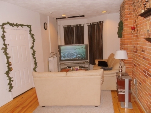 3 Bedrooms, Fenway Rental in Boston, MA for $4,650 - Photo 2