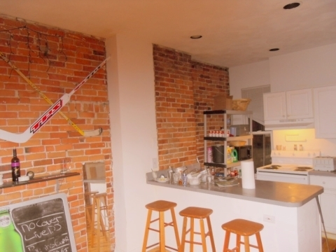3 Bedrooms, Fenway Rental in Boston, MA for $4,650 - Photo 1