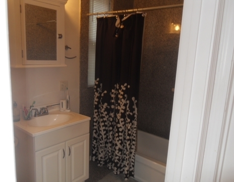 3 Bedrooms, Oak Square Rental in Boston, MA for $2,400 - Photo 2