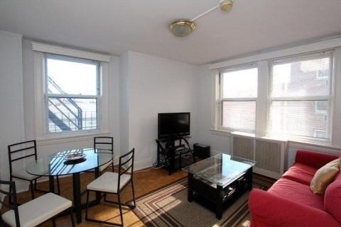 1 Bedroom, Beacon Hill Rental in Boston, MA for $2,900 - Photo 2