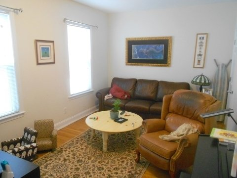 3 Bedrooms, Brookline Village Rental in Boston, MA for $3,300 - Photo 2