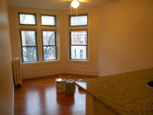 1 Bedroom, Fenway Rental in Boston, MA for $2,506 - Photo 2