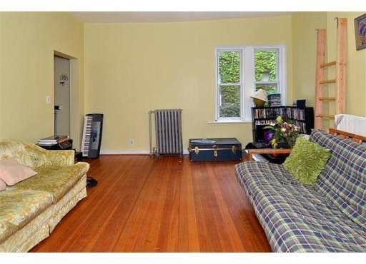 3 Bedrooms, Hyde Square Rental in Boston, MA for $2,700 - Photo 2
