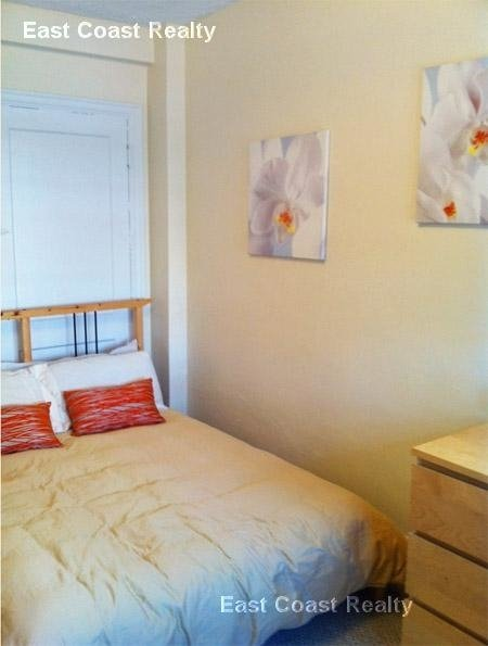 Studio, Harvard Square Rental in Boston, MA for $1,900 - Photo 2
