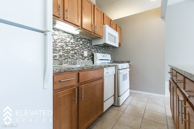 2 Bedrooms, Old Town Rental in Chicago, IL for $3,245 - Photo 1