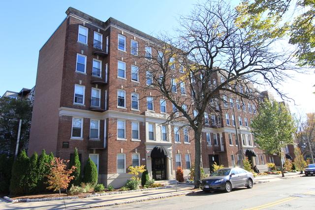 1 Bedroom, St. Elizabeth's Rental in Boston, MA for $1,750 - Photo 1