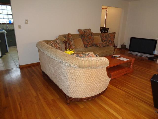 3 Bedrooms, Arlington Center Rental in Boston, MA for $2,900 - Photo 2