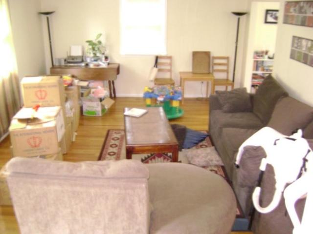 3 Bedrooms, Arlington Center Rental in Boston, MA for $2,900 - Photo 1