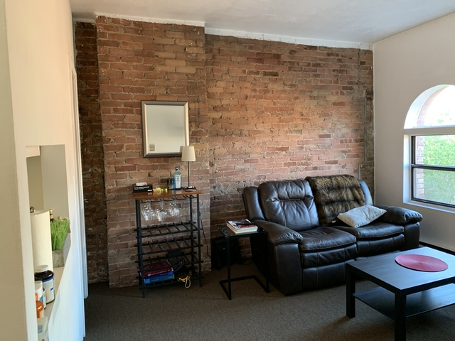 1 Bedroom, Fenway Rental in Boston, MA for $1,900 - Photo 2