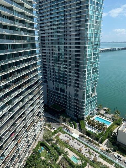 2 Bedrooms, Broadmoor Rental in Miami, FL for $3,300 - Photo 1