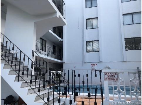 2 Bedrooms, Douglas Rental in Miami, FL for $1,950 - Photo 2