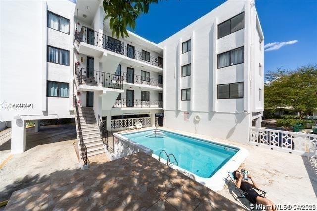2 Bedrooms, Douglas Rental in Miami, FL for $1,950 - Photo 1