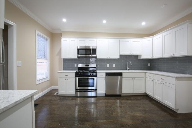 4 Bedrooms, Sav-Mor Rental in Boston, MA for $3,300 - Photo 2
