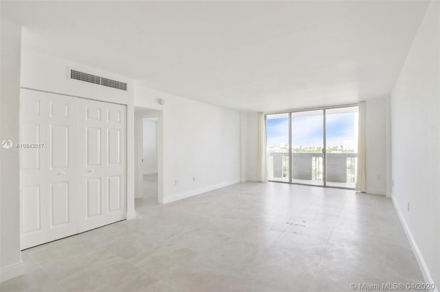 1 Bedroom, Fleetwood Rental in Miami, FL for $2,100 - Photo 2