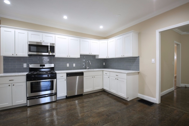 4 Bedrooms, Magoun Square Rental in Boston, MA for $4,600 - Photo 1
