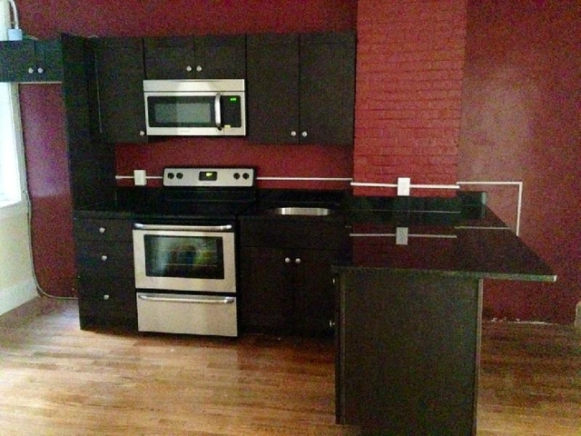 3 Bedrooms, North End Rental in Boston, MA for $3,400 - Photo 1