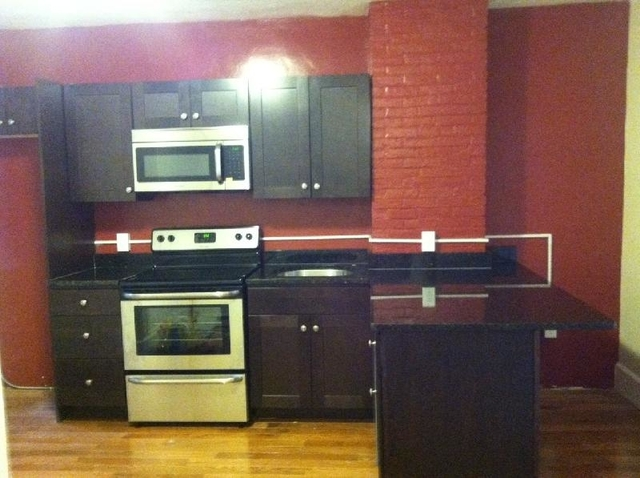 3 Bedrooms, North End Rental in Boston, MA for $3,400 - Photo 2