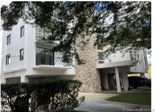 1 Bedroom, Douglas Rental in Miami, FL for $1,700 - Photo 1