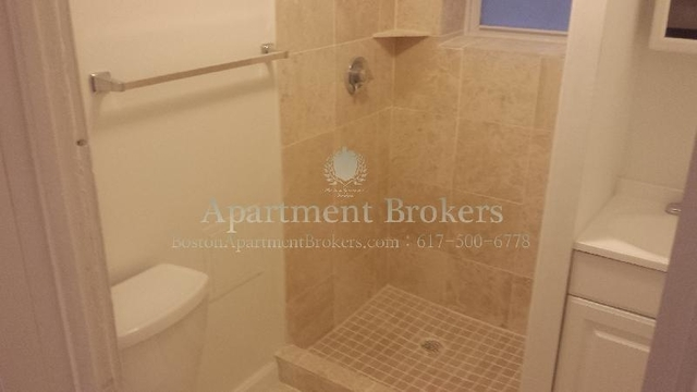 2 Bedrooms, North End Rental in Boston, MA for $2,450 - Photo 2