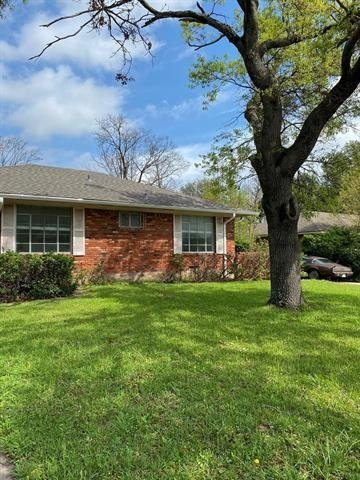 3 Bedrooms, Hillcrest Forest Rental in Dallas for $2,500 - Photo 1