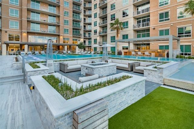 3 Bedrooms, Oak Lawn Rental in Dallas for $10,625 - Photo 1