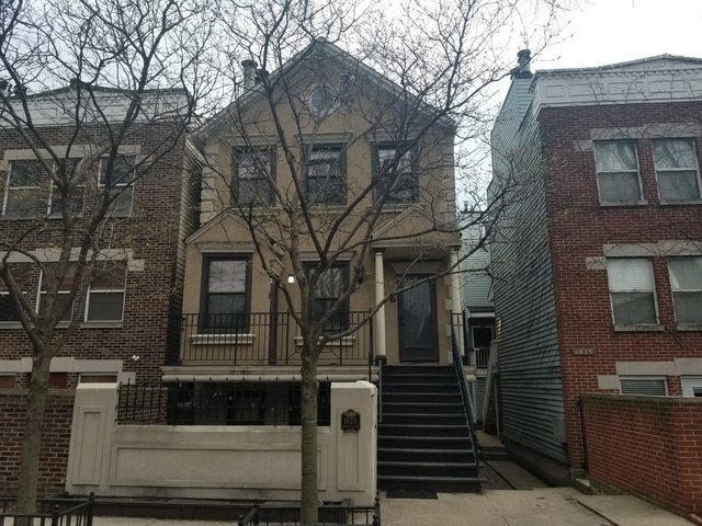 2 Bedrooms, Ranch Triangle Rental in Chicago, IL for $2,150 - Photo 1