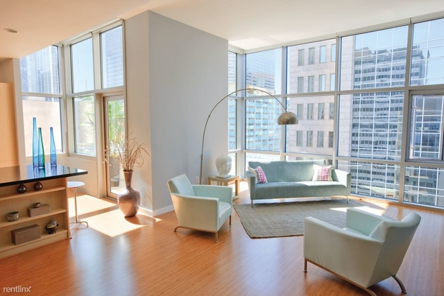 1 Bedroom, Washington Avenue - Memorial Park Rental in Houston for $1,135 - Photo 1