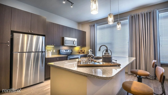 1 Bedroom, Astrodome Rental in Houston for $1,352 - Photo 2