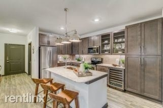1 Bedroom, Cultural District Rental in Dallas for $1,370 - Photo 2