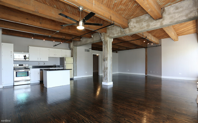 1 Bedroom, Downtown Houston Rental in Houston for $1,400 - Photo 2