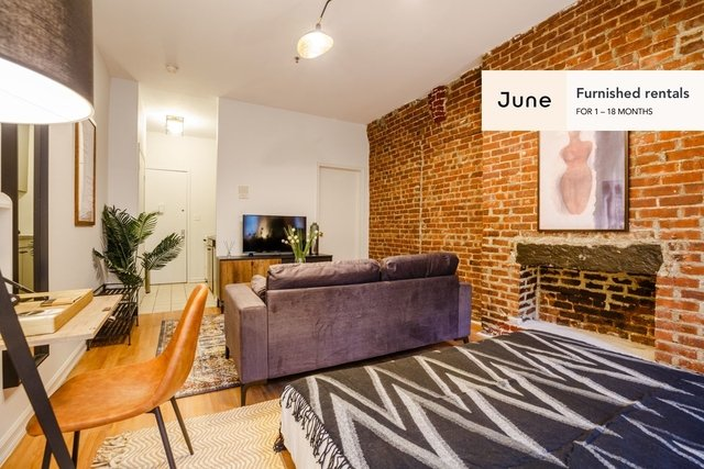 1 Bedroom, Hell's Kitchen Rental in NYC for $2,375 - Photo 2