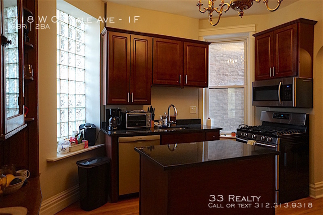3 Bedrooms, Lake View East Rental in Chicago, IL for $2,695 - Photo 2