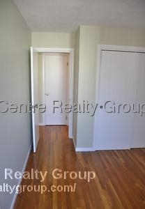 2 Bedrooms, Oak Square Rental in Boston, MA for $2,200 - Photo 2