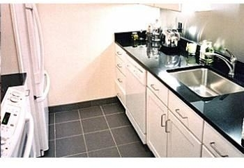 2 Bedrooms, Downtown Boston Rental in Boston, MA for $3,930 - Photo 2