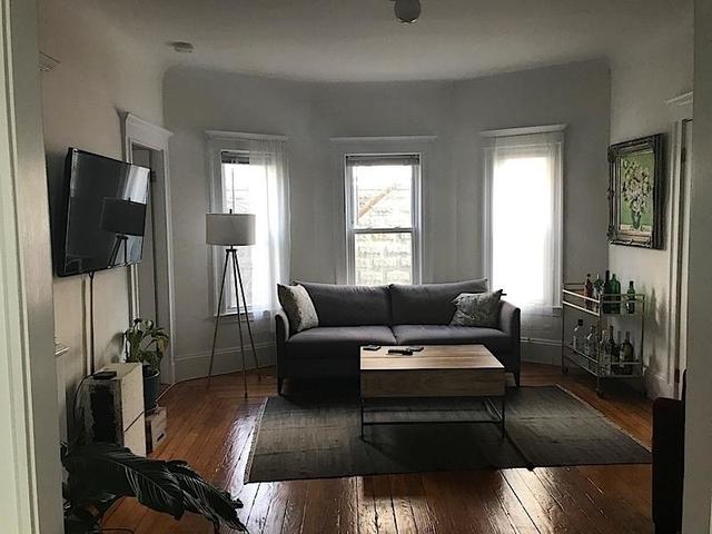 3 Bedrooms, Porter Square Rental in Boston, MA for $4,175 - Photo 2