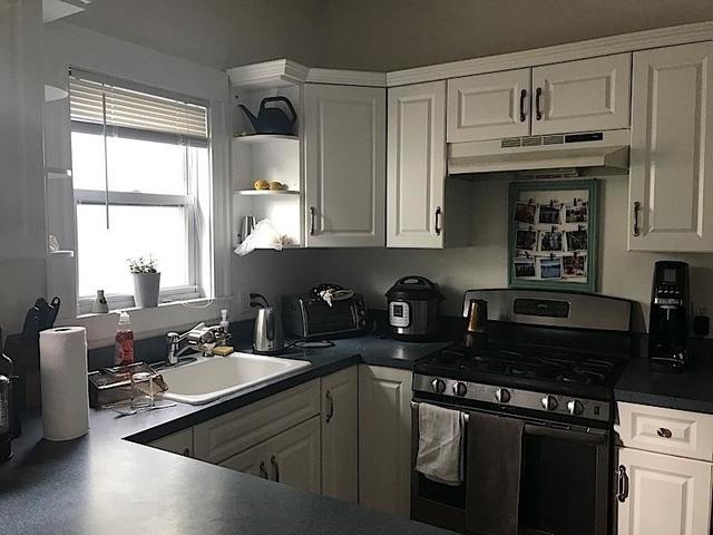 3 Bedrooms, Porter Square Rental in Boston, MA for $4,175 - Photo 1