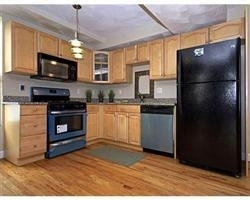 5 Bedrooms, Highland Park Rental in Boston, MA for $4,595 - Photo 2