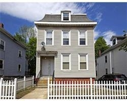 5 Bedrooms, Highland Park Rental in Boston, MA for $4,595 - Photo 1