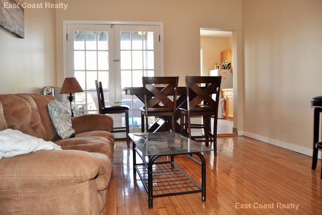 3 Bedrooms, Allston Rental in Boston, MA for $3,300 - Photo 2