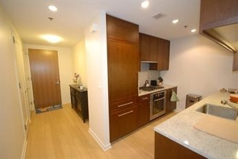 1 Bedroom, Chinatown - Leather District Rental in Boston, MA for $3,500 - Photo 2