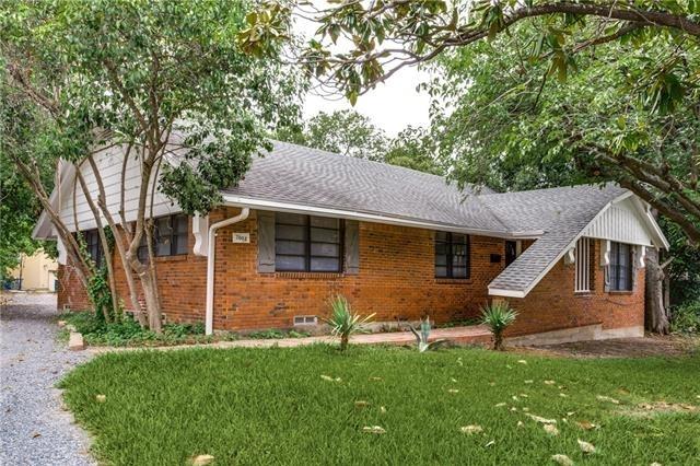 4 Bedrooms, Northeast Dallas Rental in Dallas for $2,195 - Photo 1