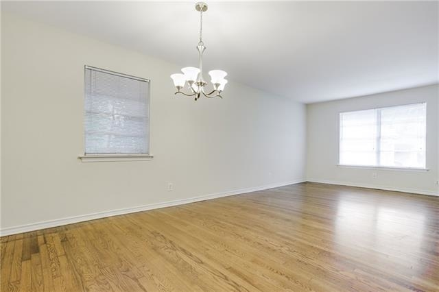 4 Bedrooms, Northeast Dallas Rental in Dallas for $2,195 - Photo 2