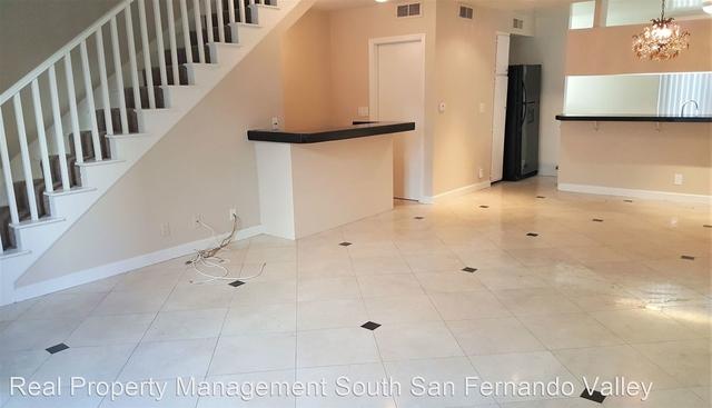 3 Bedrooms, Sherman Oaks Rental in Los Angeles, CA for $2,995 - Photo 2