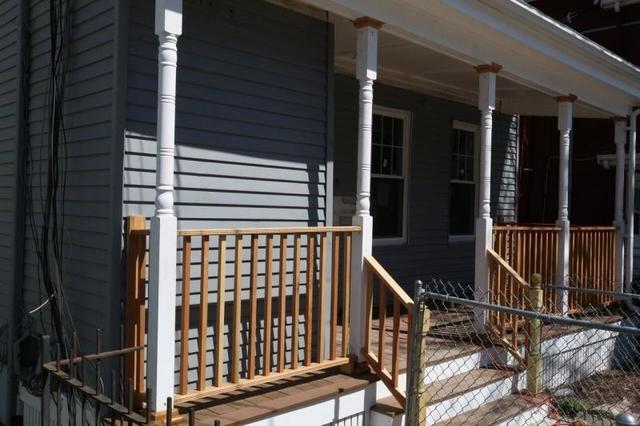 4 Bedrooms, Ten Hills Rental in Boston, MA for $3,950 - Photo 2