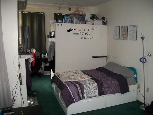 Studio, Bay Village Rental in Boston, MA for $1,730 - Photo 1
