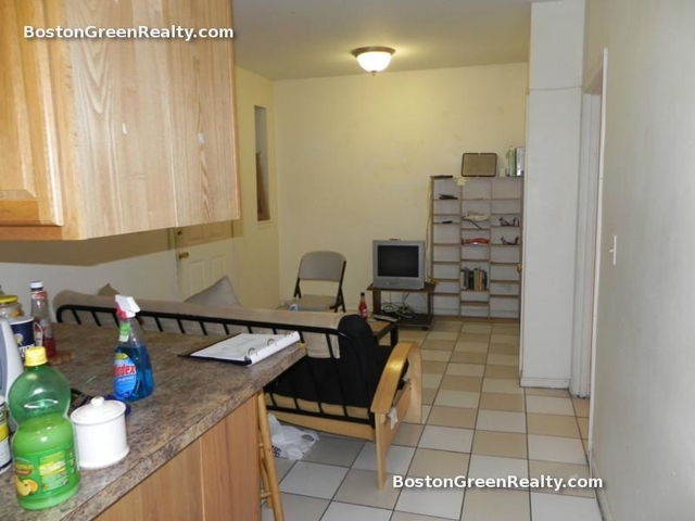 3 Bedrooms, Mission Hill Rental in Boston, MA for $3,000 - Photo 2