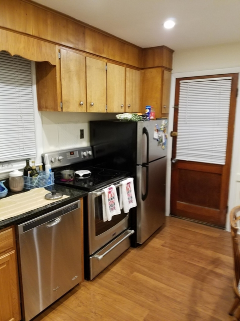 2 Bedrooms, Brookline Village Rental in Boston, MA for $2,600 - Photo 2
