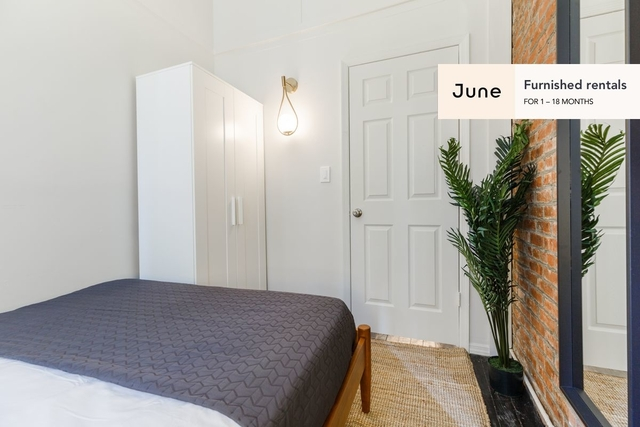 Room, NoMad Rental in NYC for $1,450 - Photo 1
