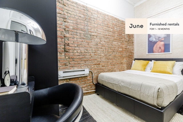 Room, NoMad Rental in NYC for $1,325 - Photo 1